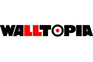 walltopia