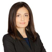 Diana Dimova COLOR_3603X5405px.tif