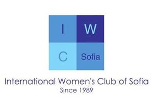 IWC_Logo1