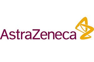 astrazeneca-g-logo