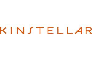kinstellar_logo-1024x283
