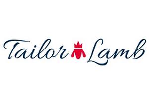 logo_tailorlamb_small
