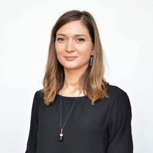 Виолена Брождина