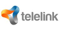 telelink (1)