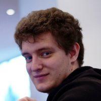 Петко Иванов – Стажант в Заедно в час