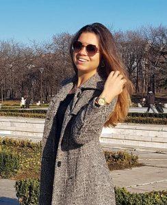 Веси Герасимова - Заедно в час