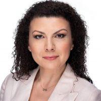Petia Djoneva-2908