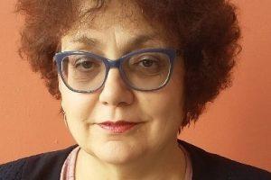 Веска Барова