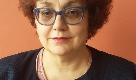 Веска Барова: От учителя се изискват две неща – да бъде интелигентен и да бъде морален