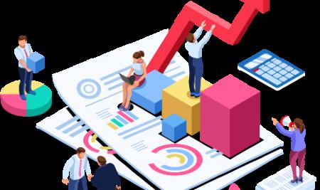 Стажантска позиция: Анализи и иновации в образованието