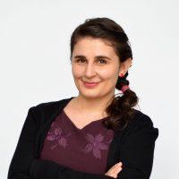 Павлина Радославова Заедно в час