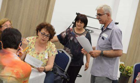 Как български училища развиват умения на 21 век