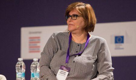Венелина Николова: Мотивацията на преподавателите е основополагащ фактор за постигане на добри резултати
