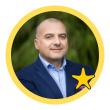 Богомил Балкански търг на звездите 2019