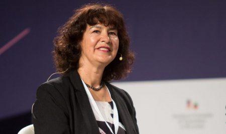 Емилия Иванова: За ученето са важни постоянството и упоритостта