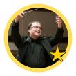 Найден Тодоров – търг на звездите