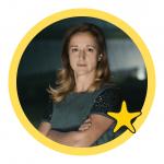 Магдалена Малеева търг на звездите Magi Maleeva