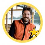 Филип Лхамсурен търг на звездите