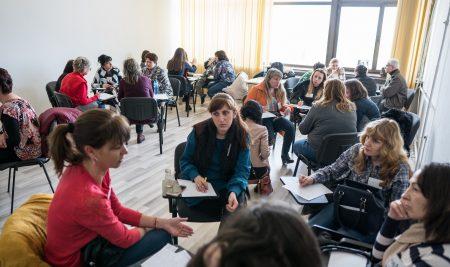 Над 50 училища в Разградско ще обсъждат добри практики за мотивиране на учениците на регионален форум