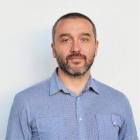 Евгений Лазаров заедно в час