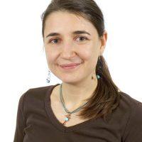 Мария Сендова
