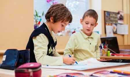 5 стратегии за развиване на четивна грамотност по всички предмети