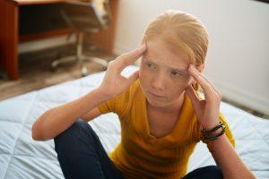 Как да овладеем стреса и да се справим с тревожността?