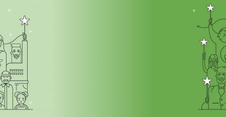 Tyrg-Na-Zvezdite_1500x500px_NoText (1)