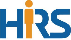hrs logo 3