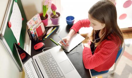 5 причини да се запишеш за онлайн Лятната академия