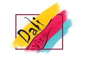 logo_vino_2020-12-04