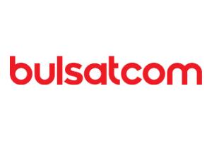 bulsatcom site