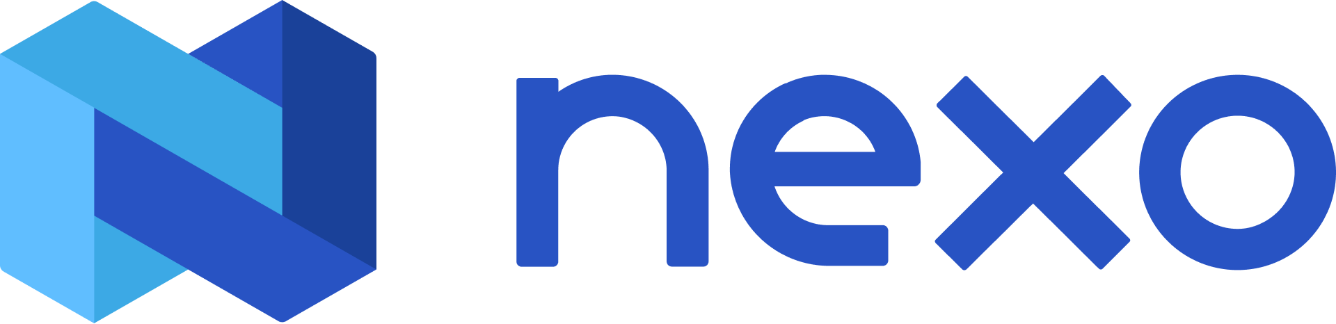 Nexo-Logo-Horizontal-Regular