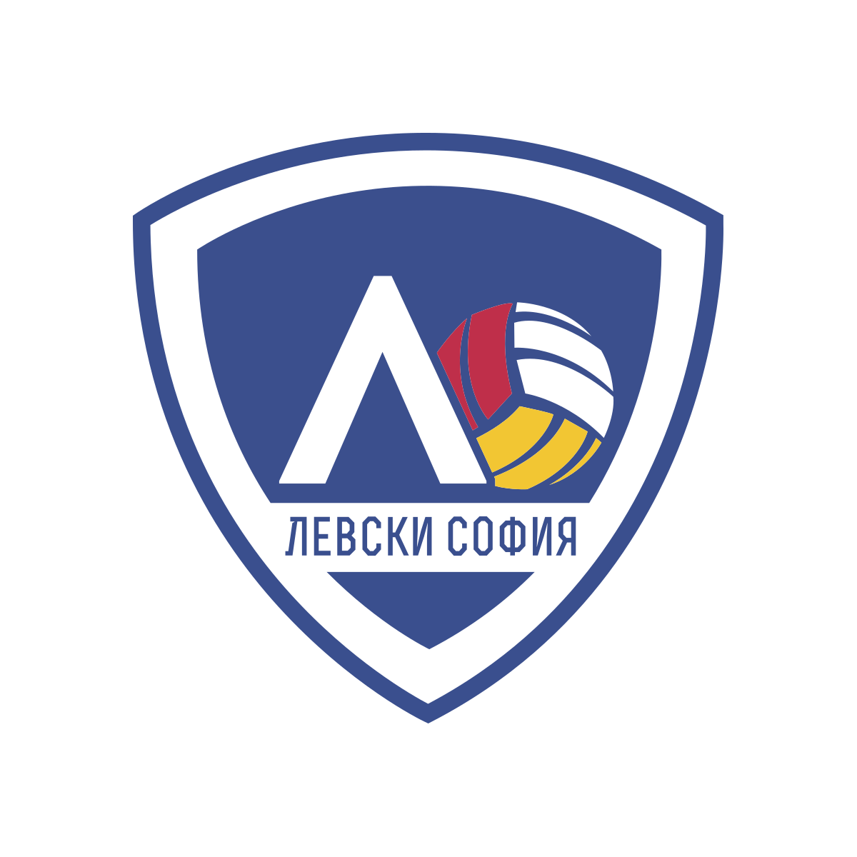 logo-Levski-ND_sq
