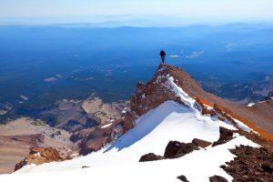 the-climb