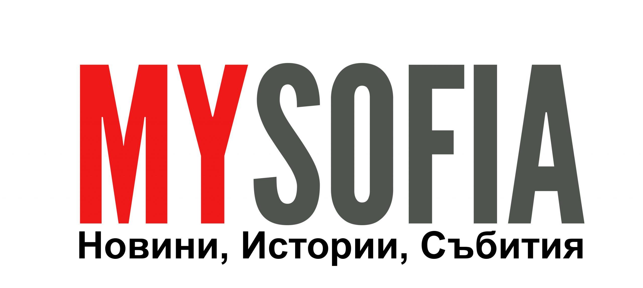 MySofia
