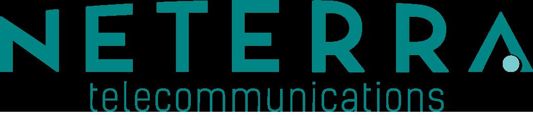 Neterra-Logo