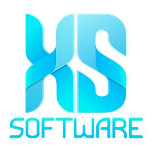 XS_logo