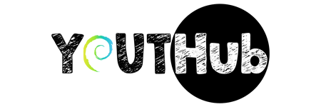 YOUTHub_logo