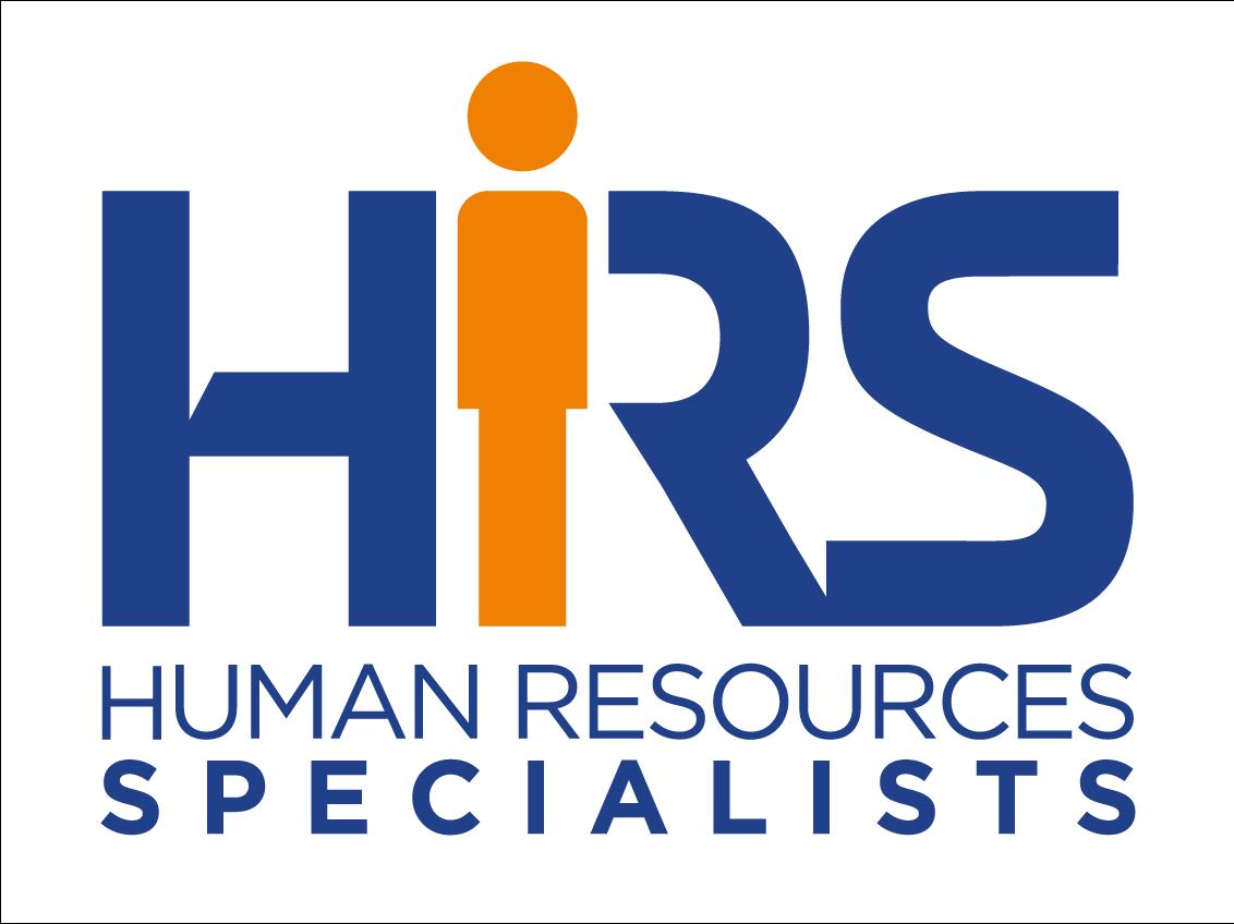 hrs-logo-print