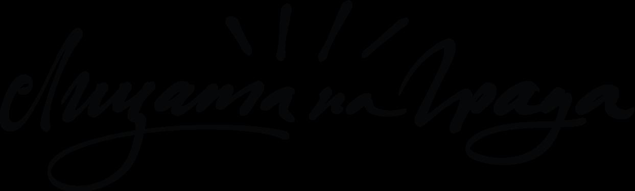 logo-licatanagrada