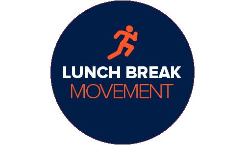 lunch-break_logo