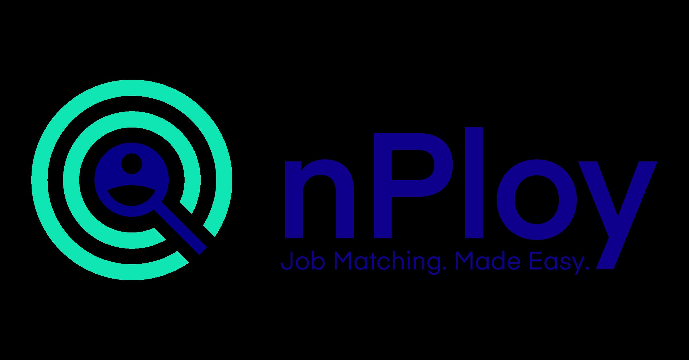 nPloy_Logo_NEW