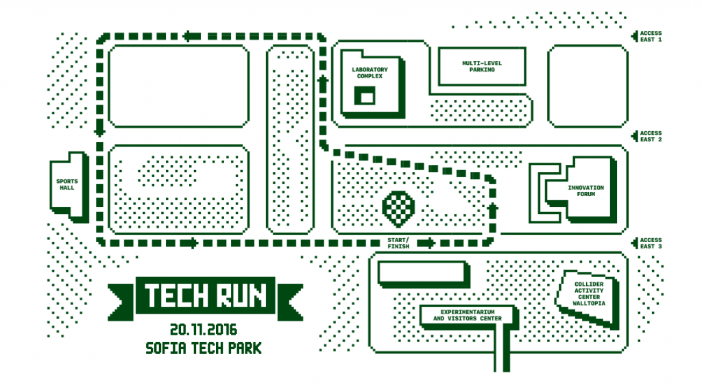 tech-run-map